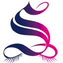 Sadaf Ahmad Makeup Artist logo