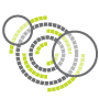 Safeharbor Knowledge Solutions logo