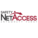 Safety NetAccess INC. logo