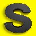 sahibinden.com logo