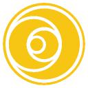 Saince, Inc. logo