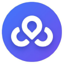 Sajan logo