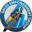 Sales Empowerment Group, LLC logo