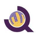SalesEquity.com logo