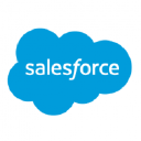 Salesforce Consulting Services logo