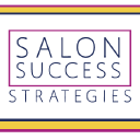 Salon Success Strategies logo