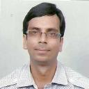 Sanjay Web Designer logo