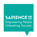 Sapience HR logo