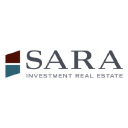 Sara Investment Real Estate logo
