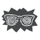 Sartle LLC logo