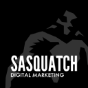 Sasquatch Digital Marketing logo
