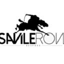 Savile Row Bespoke LLC logo