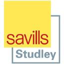 Savills Studley logo