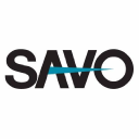 The SAVO Group logo