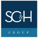 SC&H Group