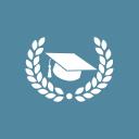 Schools Training logo