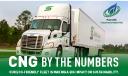 Saddle Creek Logistics Services logo
