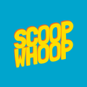 ScoopWhoop Media Pvt. Ltd. logo