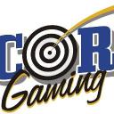 Score Gaming logo