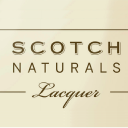 Lila Natural Cosmetics logo