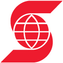Scotiabank Global Banking and Markets logo