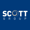 Scott Direct logo