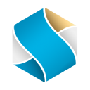 SCS Dynamics logo