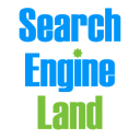 Search Engine Land logo