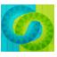 PhyloTech logo