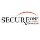 Secure One Capital Corporation logo
