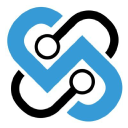 Securonix logo