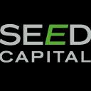 SEED Capital Denmark logo