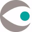SeerPharma logo