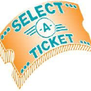 Select-A-Ticket logo