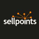 Sellpoints, Inc. logo
