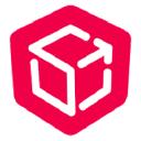Semantics3 logo