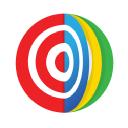 SEMGeeks.com logo