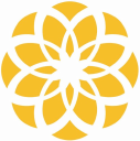 Semperviva Yoga logo