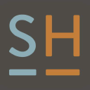 SenaHill Partners, LP logo
