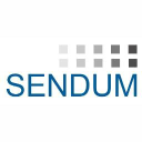 Sendum Wireless logo