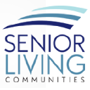 Senior Living Communities, LLC logo