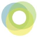 Senior Living Smart logo