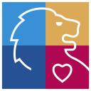Senn Delaney, a Heidrick & Struggles company logo