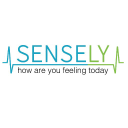 Sense.ly logo