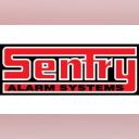 Sentry Alarm Systems logo