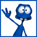 SEO-Alien.com logo