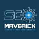 SEO Maverick logo