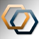 Servers Direct logo