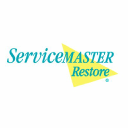 Service Master by American Restoration logo