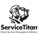 ServiceTitan logo